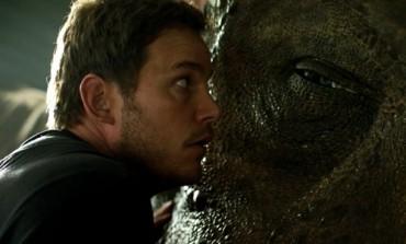 'Jurassic World: Fallen Kingdom' Trailer Promises Greater Threats than Dinosaurs