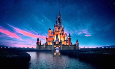 Disney in Talks To Take Over Fox