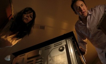 Nicolas Cage and Selma Blair Are 'Mom and Dad' in New Trailer