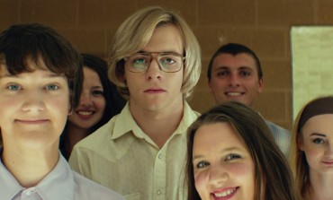 Movie Review - 'My Friend Dahmer'