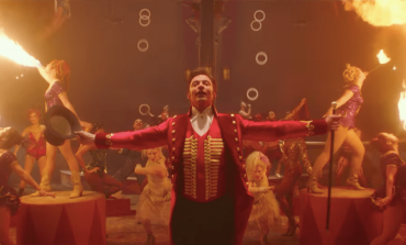 Fox Jumps on the Musical Bandwagon: 'The Greatest Showman' is a Careful Cinematic Calculation