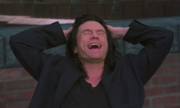 Oh Hai Mark! 'The Room' Arrives in Theaters on January 10th for a One Night Show!