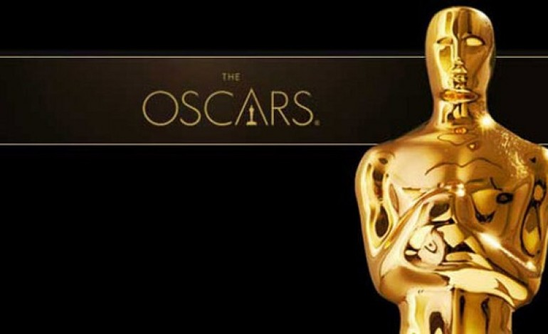 Oscars 2017: Those Who Should Be Nominated, But Won't