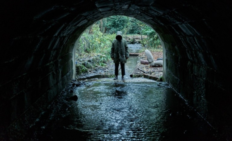 British Horror Film 'Ghost Stories' Receives Horrifying First Trailer