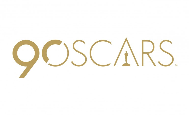 Nominations Announced for the 90th Academy Awards