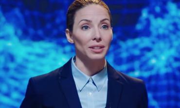 Trailer for 'Female Brain' Released