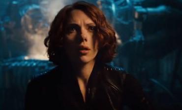 'Black Widow' Standalone Film Gets A Writer