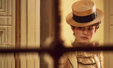 Sundance: Bleecker Street Picks Up Keira Knightley-Starrer 'Colette'