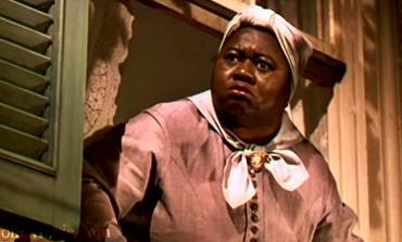 Biopic a Go for First African American Oscar Winner Hattie McDaniel