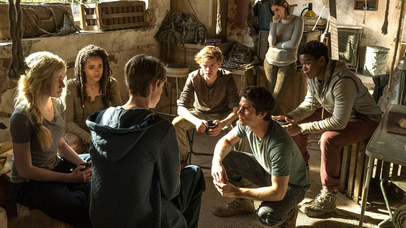 maze-runner-the-death-cure-35617dfe-4f8d-41c1-96bc-7bc043066480
