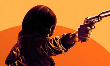 Movie Review - 'Proud Mary'