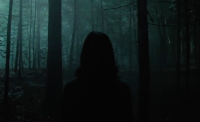 Petition to stop Slender Man movie gains thousands of signatures""