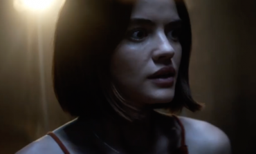 We Dare You to Watch the Trailer for Blumhouse's 'Truth or Dare'
