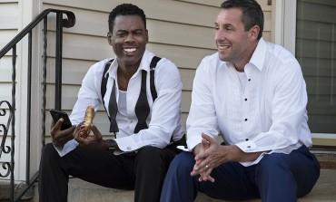 Shenanigans Aplenty Appear in Wedding Comedy 'The Week Of' Teaser