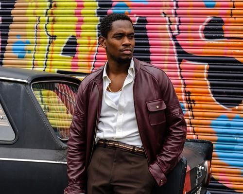 Idris Elba's Directorial Debut 'Yardie' Releases First Teaser