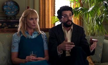 'Birthmarked' Trailer Starring Matthew Goode, Toni Collette