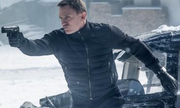 Danny Boyle May Direct Next James Bond Film