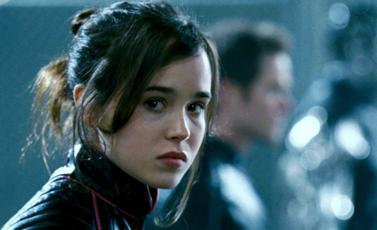 X-Men Spinoff Movie Starring Kitty Pryde to be Directed by Tim Miller