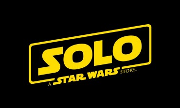 First Official Teaser for 'Solo: A Star Wars Story' Drops During Super Bowl