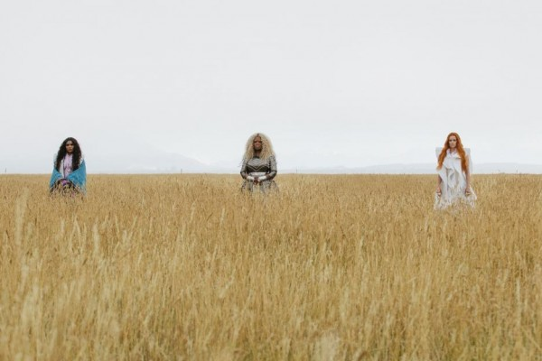 'A Wrinkle In Time' Proves That Love Wins - But What About Physics?