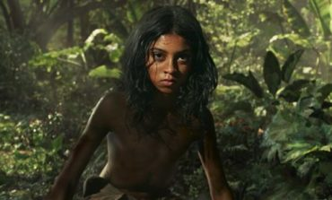 Andy Serkis Discusses Latest Version Of 'The Jungle Book' Story 'Mowgli'