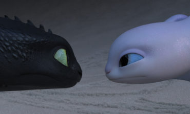 'How to Train Your Dragon 3': Toothless Returns in New Trailer