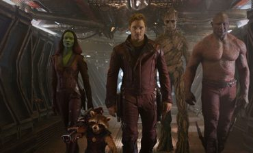 Chris Pratt Speaks Out Against the Firing of James Gunn from 'Guardians of the Galaxy Vol. 3'