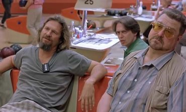 """""""I'm the Dude!"""" 'The Big Lebowski' Returns to Theaters to Honor its 20th Anniversary!"""