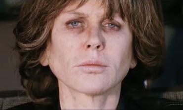 Watch the 'Destroyer' Trailer, Starring Nicole Kidman
