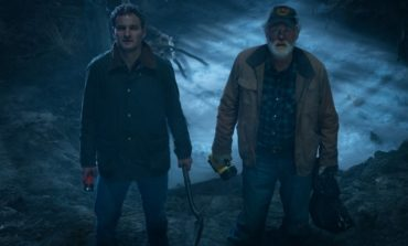 The First Trailer for Stephen King's 'Pet Sematary' is Already Giving us Chills