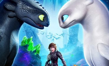 Newest Trailer for 'How to Train Your Dragon: The Hidden World' Flies On Its Own