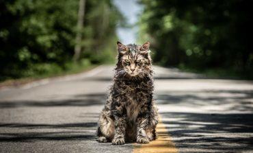 Stephen King Adaptation, 'Pet Sematary', to Close SXSW Film Festival