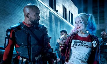 James Gunn to Pen and Possibly Direct 'Suicide Squad 2'