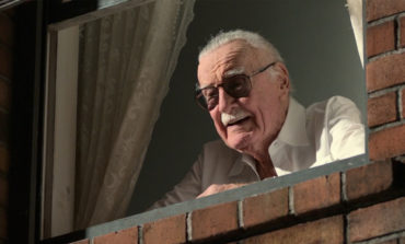 A Stroll Down Memory Lane: Stan Lee's Best Marvel Cameos
