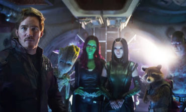'Guardians of the Galaxy 3:' Cast Gets Emotional About The Script