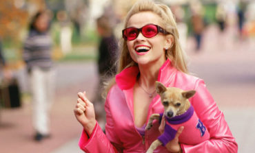 'Legally Blonde 3' Official Release Date Pushed to May 2022