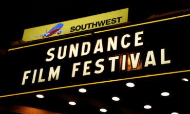 Sundance 2019 Lineup Revealed