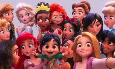No Cinematic Universe Plans for Live-Action Disney Remakes