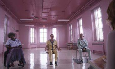 'Glass' Tops Weekend Box Office Worldwide