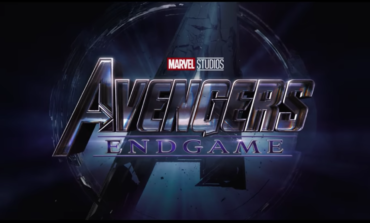 The Possibility of Wolverine Appearing in 'Avengers: Endgame'
