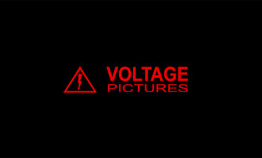 Thriller 'Blackwing' to Be Produced by Voltage Pictures