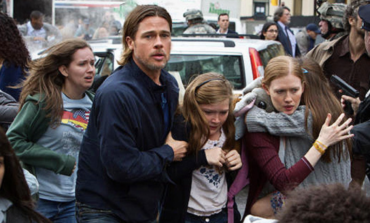 'World War Z' Franchise to be Discontinued Permanently?