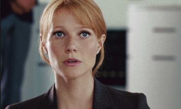 Actress Gwyneth Paltrow To Leave MCU After 11 Years