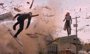 New Look at 'X-Men: Dark Phoenix'