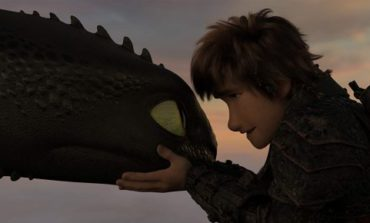 'How to Train Your Dragon: The Hidden World' Leads Box Office With Biggest Opening for the Franchise