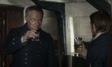 Jared Harris Signs Onto 'Spider-Man' Spin-Off, 'Morbius'