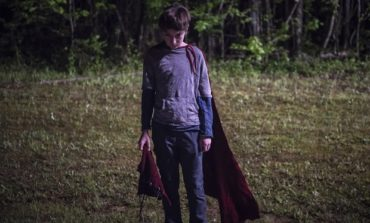 Take an Extended Look at James Gunn's Horror Film, 'Brightburn'