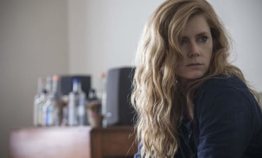 Netflix in Final Talks For 'Woman in the Window' With Amy Adams