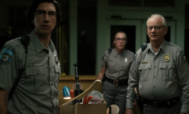 First Trailer Released for Jim Jarmusch's 'The Dead Don't Die'