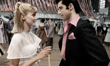 Paramount's Grease Prequel 'Summer Loving' In Progress